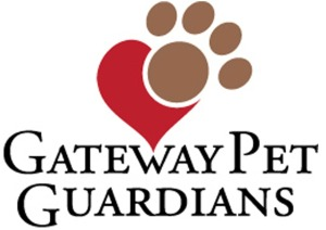 gpg logo edit